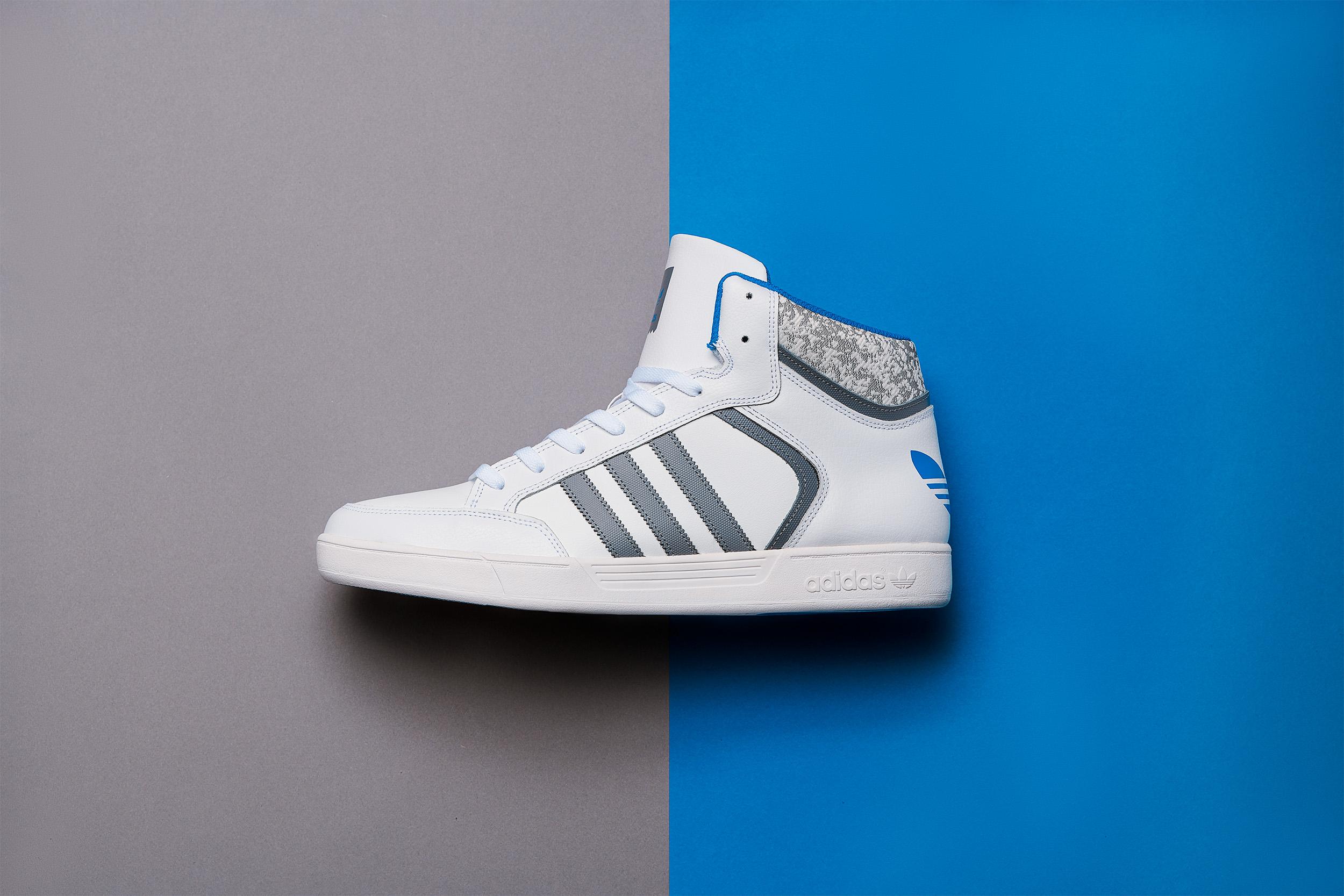 Adidas_Silver_Blue_Website