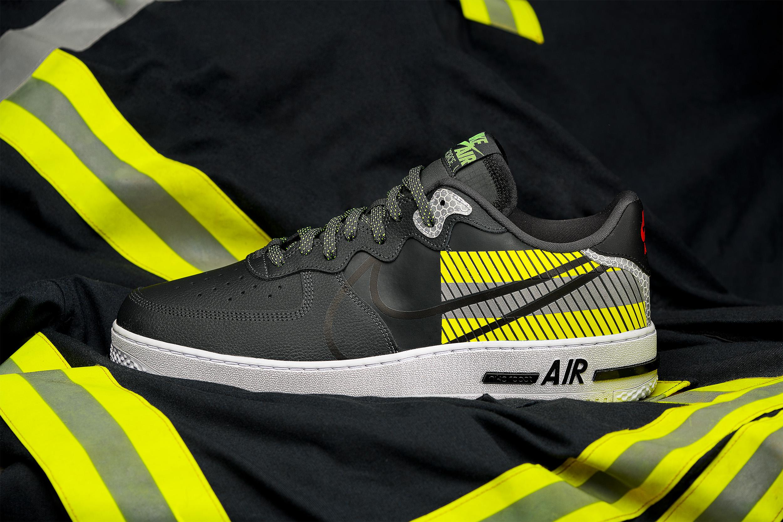 Nike_3M_Air_Force_1_React_LX_Black_Website