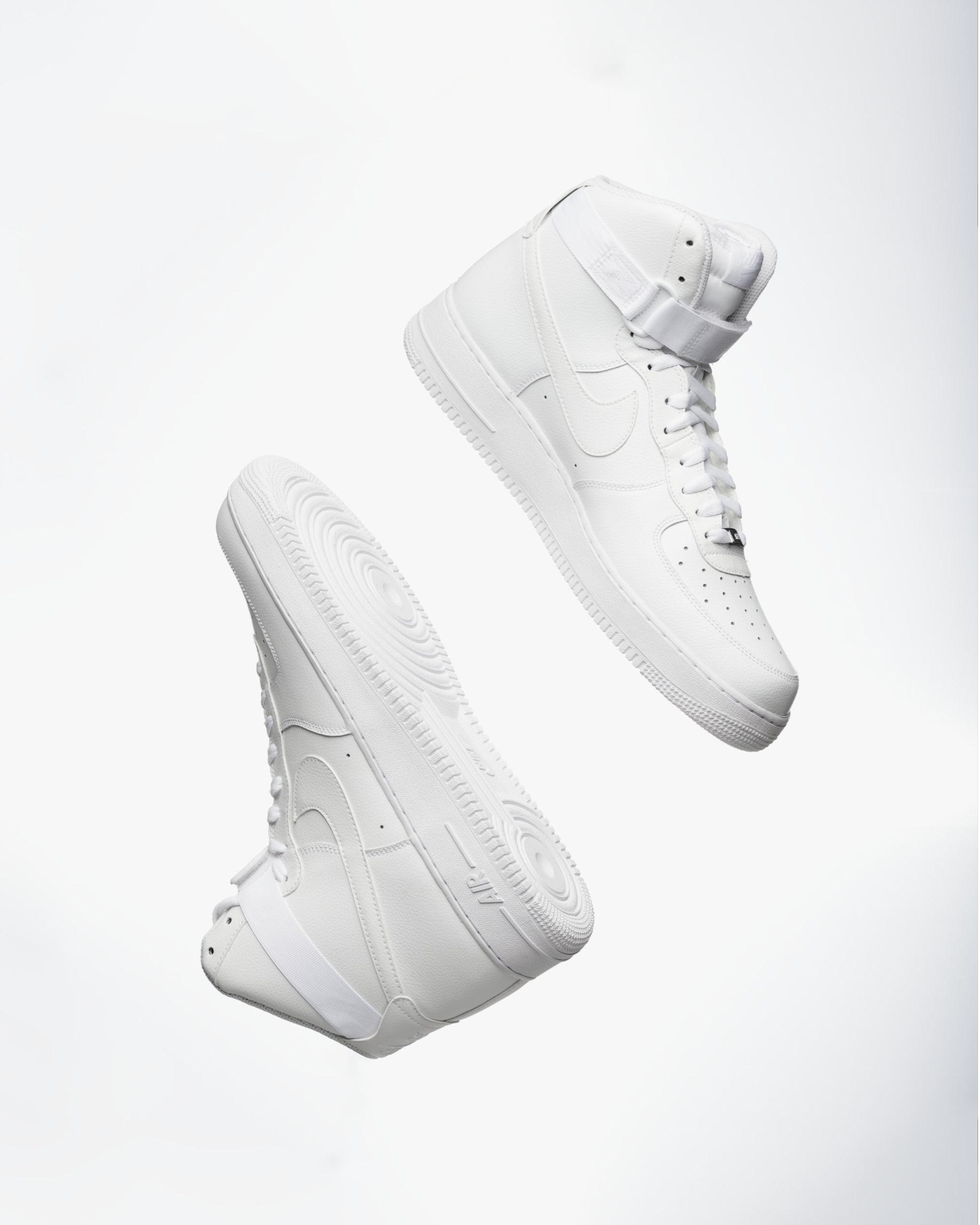 Lichtenau_21_01_2021_Schuhe_Nike_AirForce1_BGWhite_00403