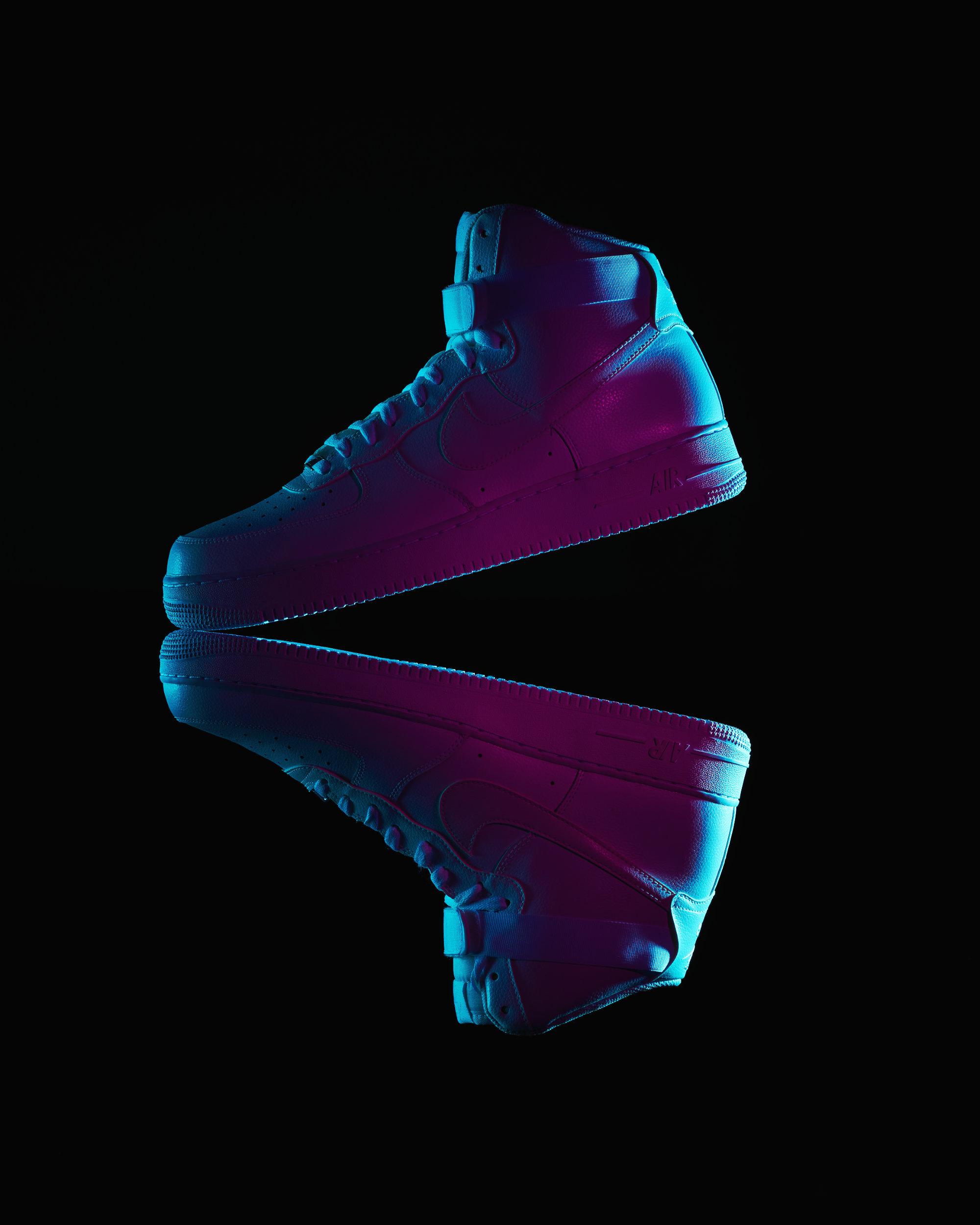 Lichtenau_21_01_2021_Schuhe_Nike_AirForce1_00395