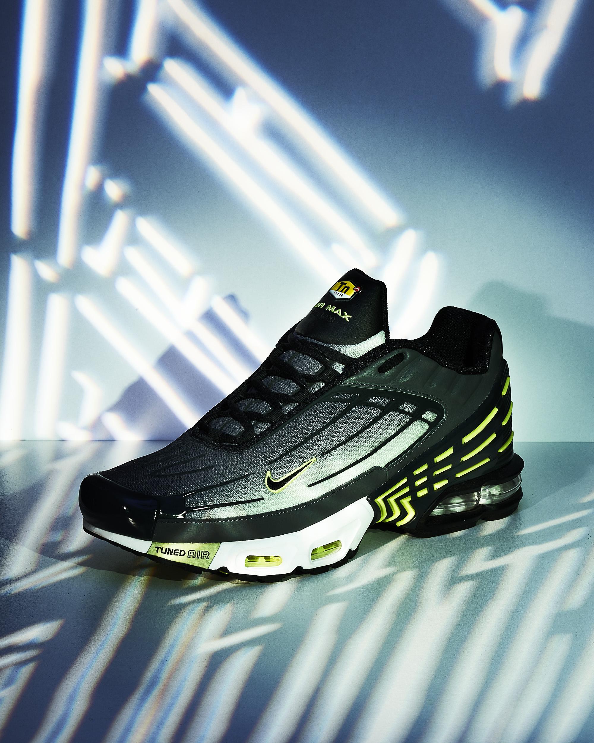 Nike_AirMax_Plus_III_Website