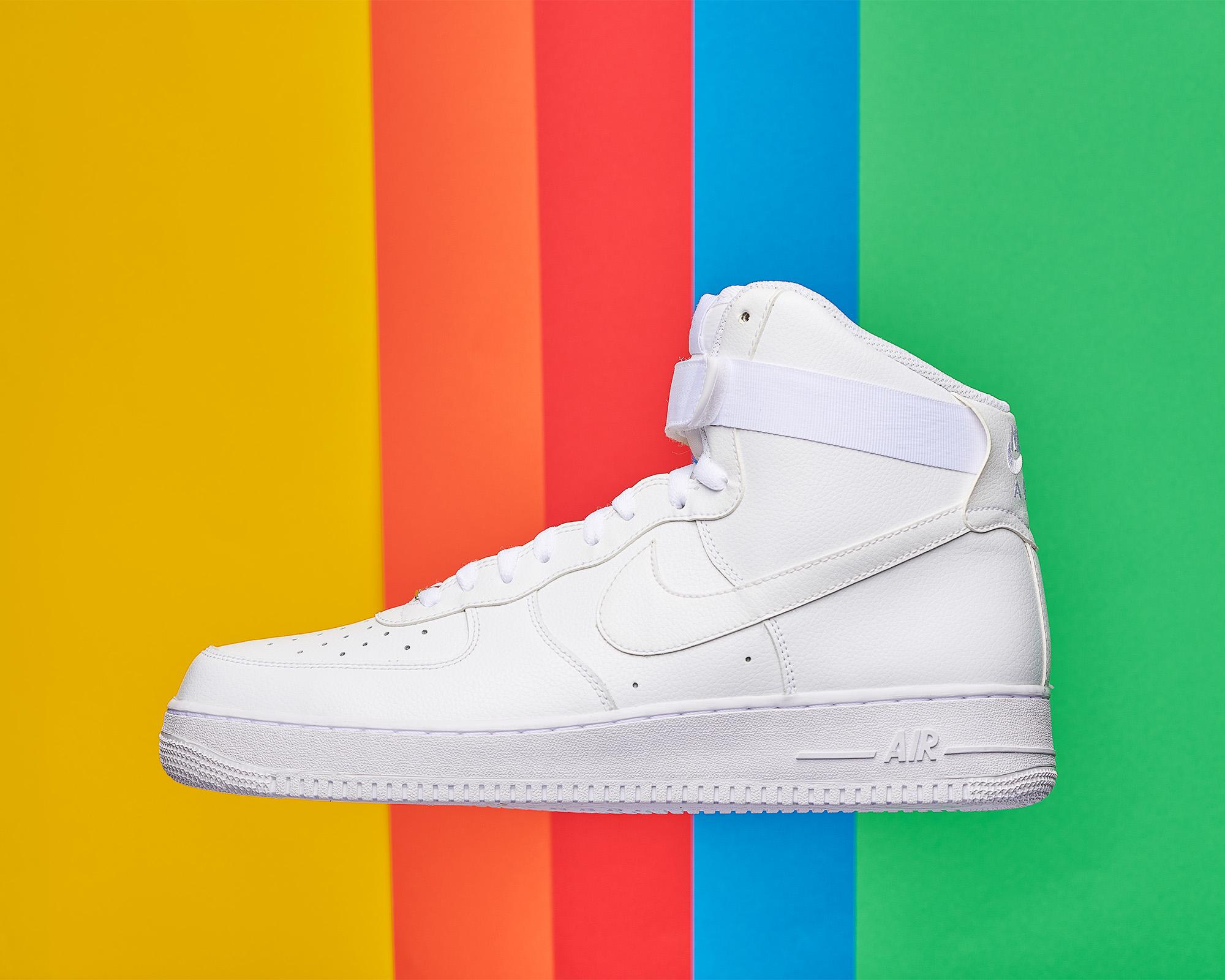 Nike_Air_Force_One_High_White_2000px