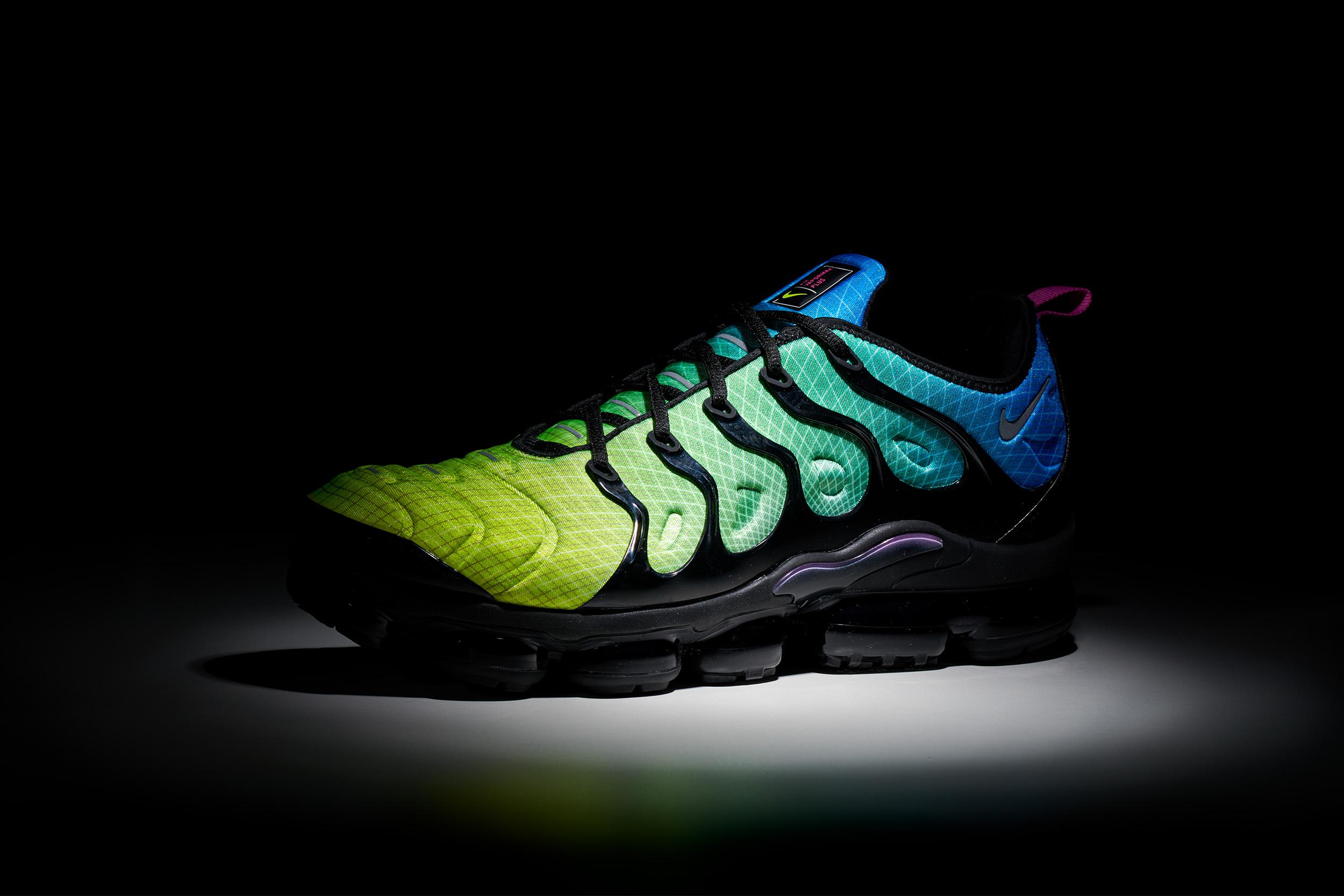 Nike_Air_Vapormax_Plus_Website
