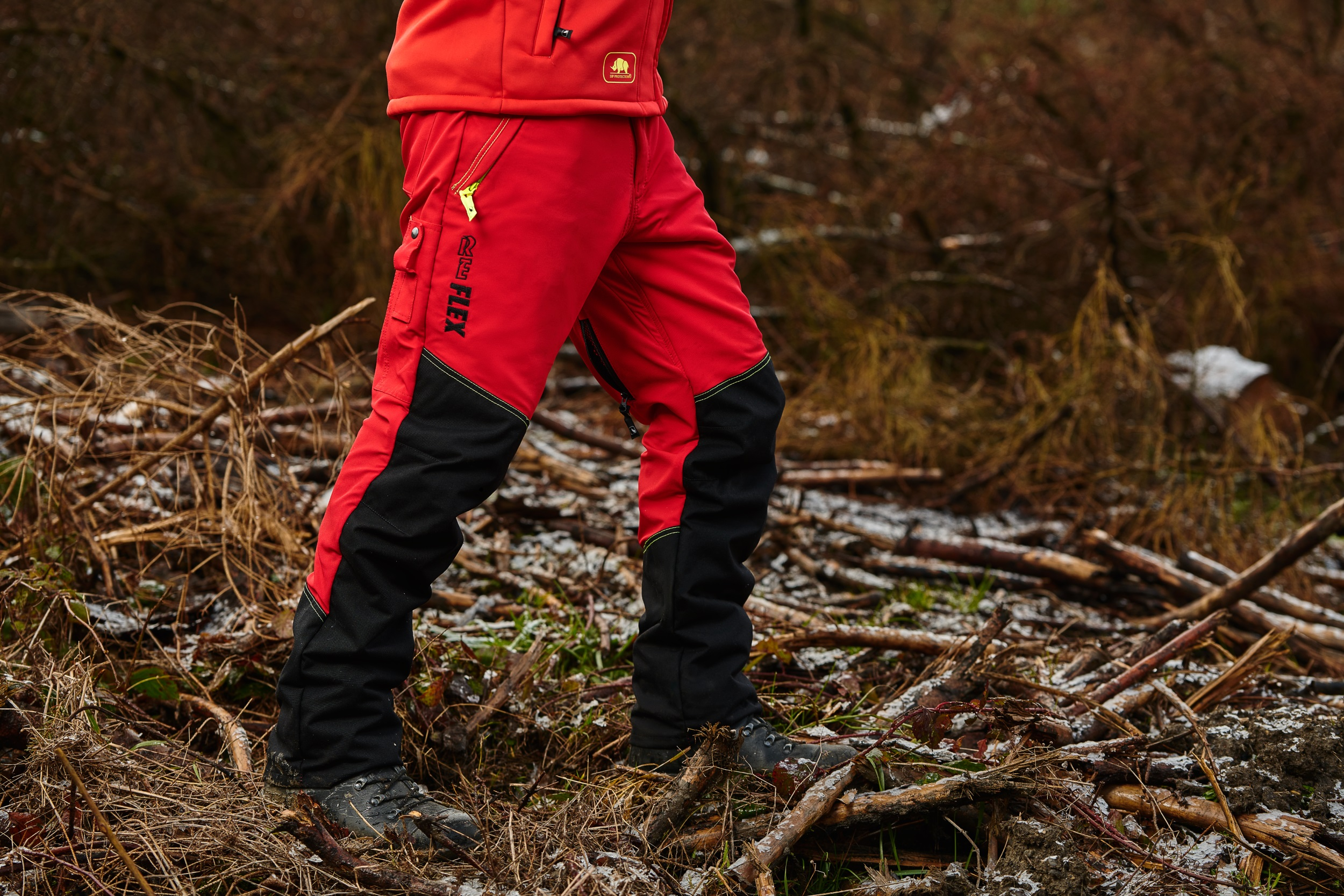 SIP_Protection_05_12_2020_ReFlex_trousers_0145