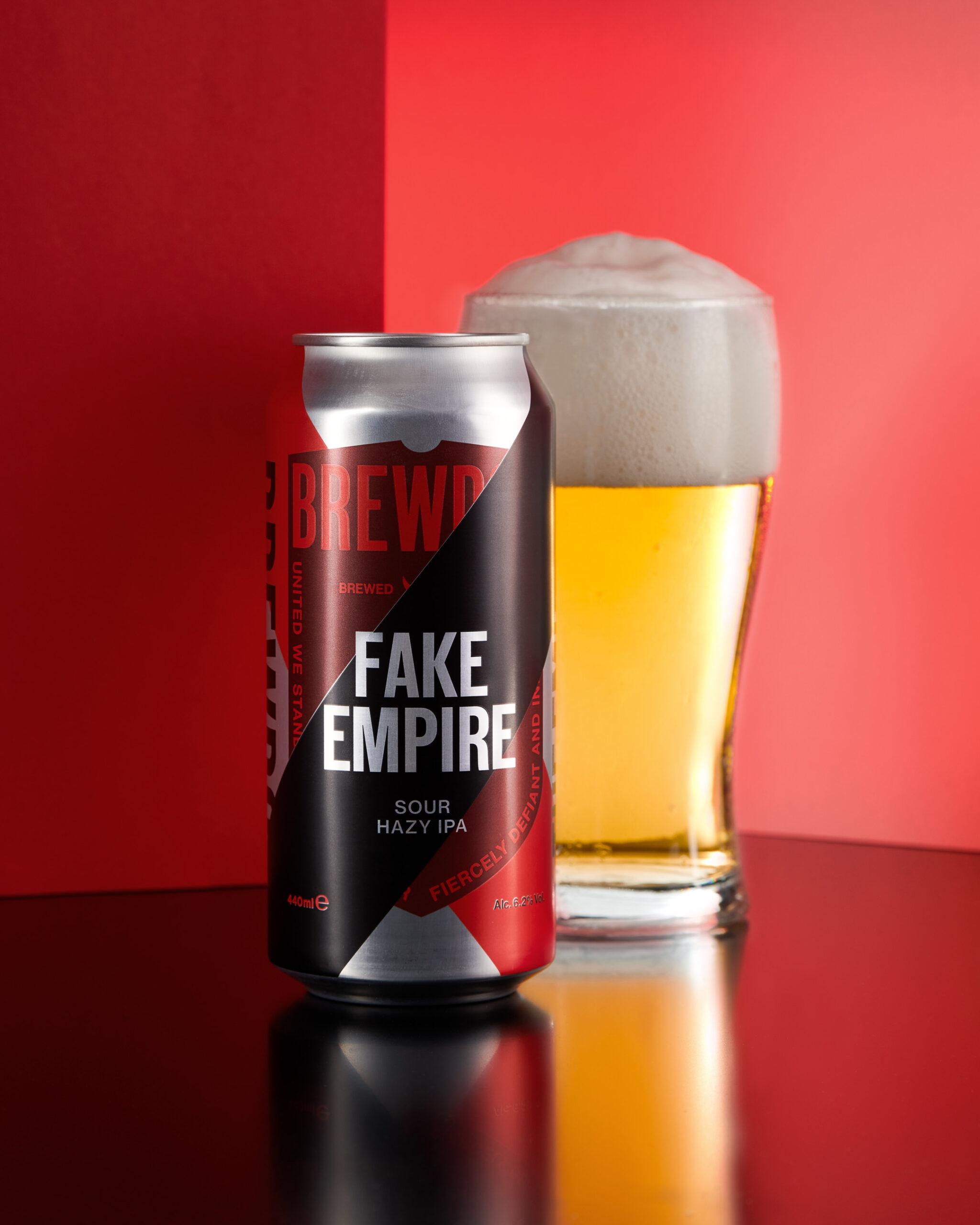 Fake_Empire