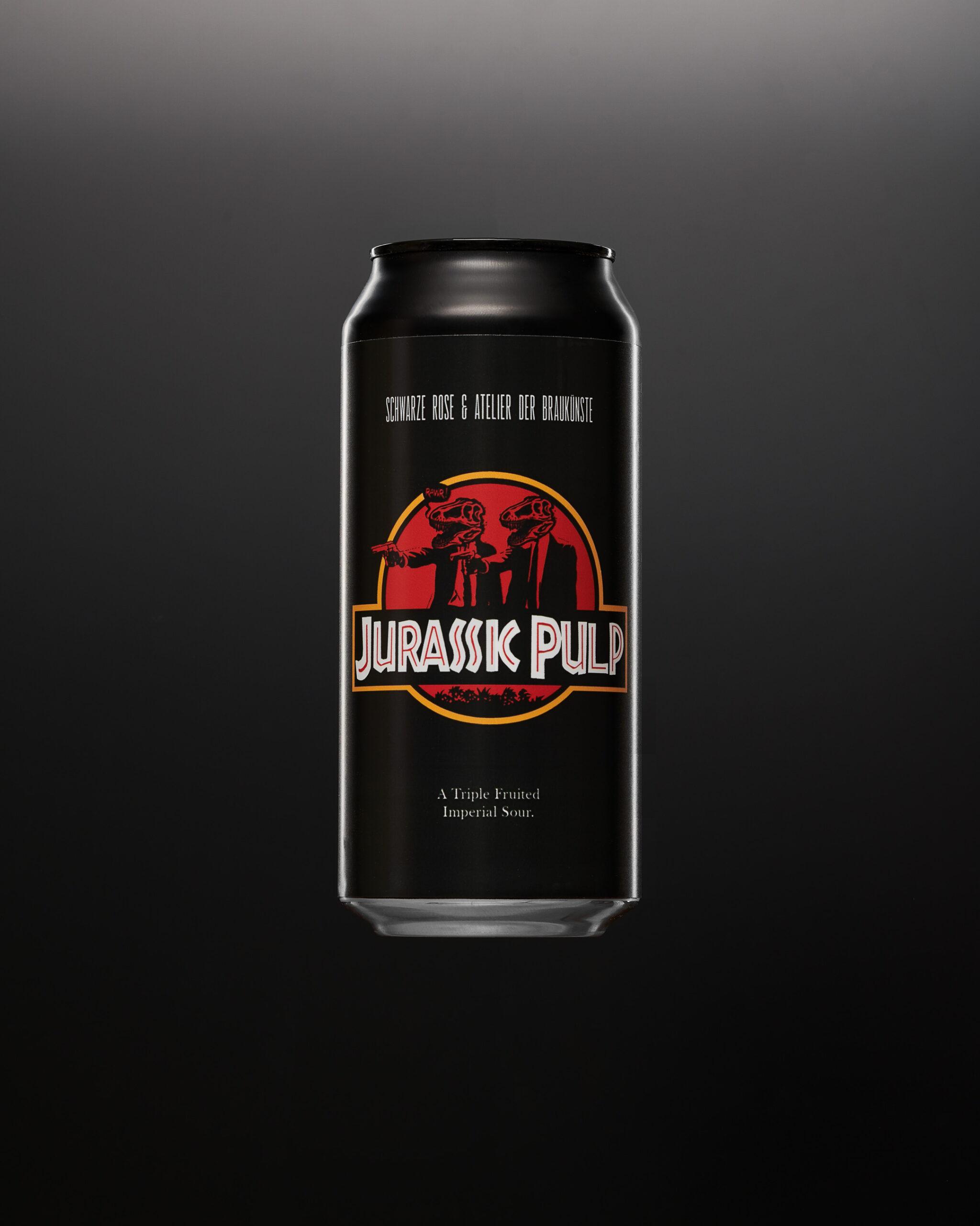 Jurassic_Pulp